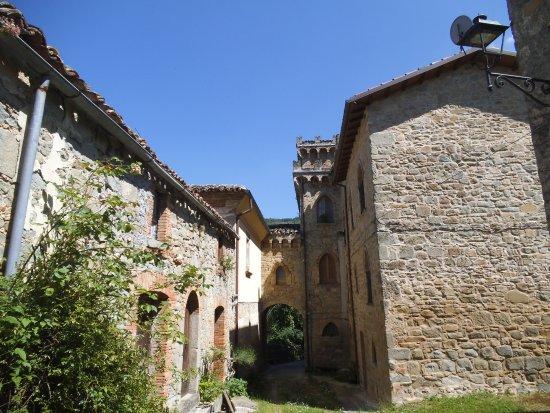 Castello Bonifaci