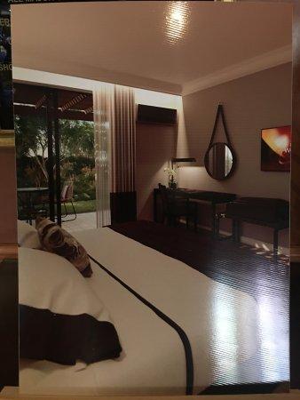 AVANI Gaborone Hotel & Casino: photo0.jpg