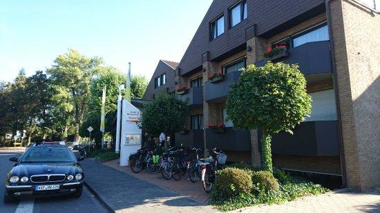 Warendorf, Allemagne : DSC_3877_large.jpg