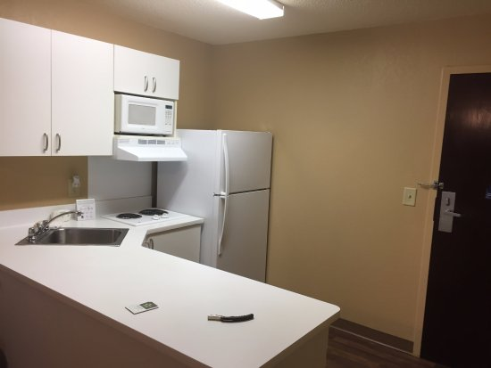 Extended Stay America - Portland - Scarborough Image