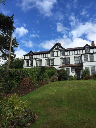 Bryn Derwen Guest House: photo0.jpg