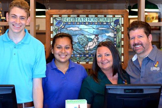 Elmhurst, إلينوي: Team Elmhurst welcomes you