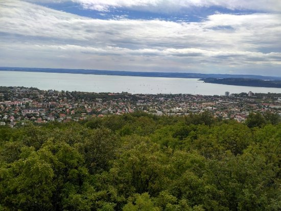 Balatonfured, Hungría: IMG_20160918_115559_HDR_large.jpg