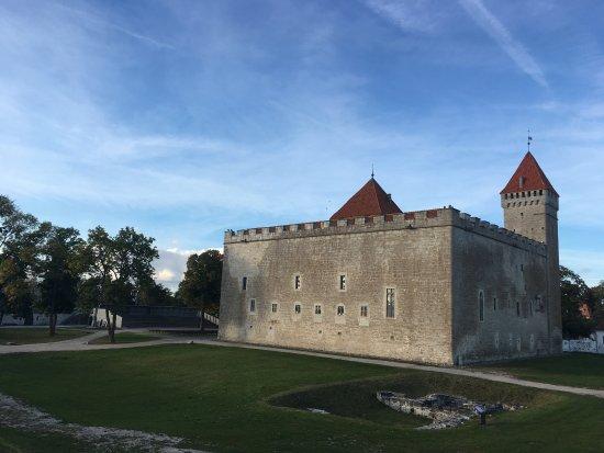 Saaremaa, เอสโตเนีย: photo0.jpg
