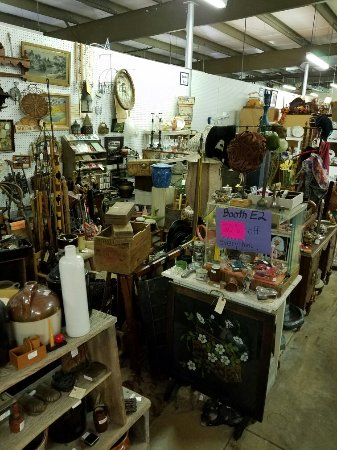 stuarts draft antique mall Stuarts Draft Antique Mall   2018 All You Need to Know BEFORE You  stuarts draft antique mall