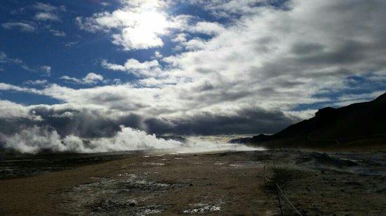 Lake Myvatn, Island: 1474920489820_large.jpg