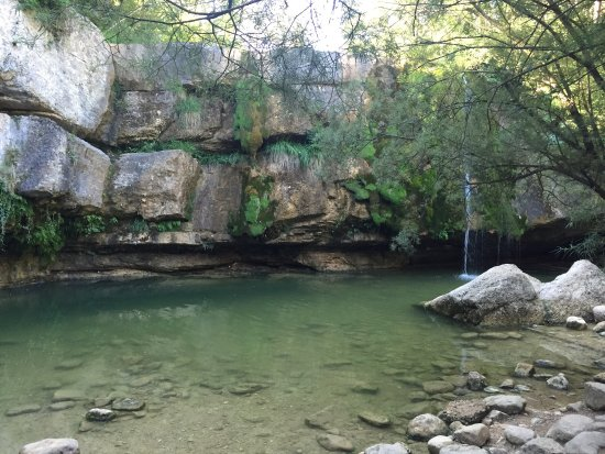 Campdevanol, Spanien: photo3.jpg