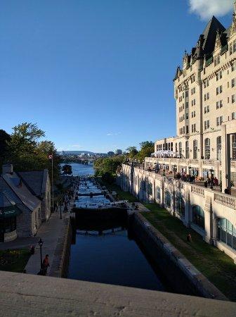 Rideau Canal : IMG_20160924_171213_large.jpg