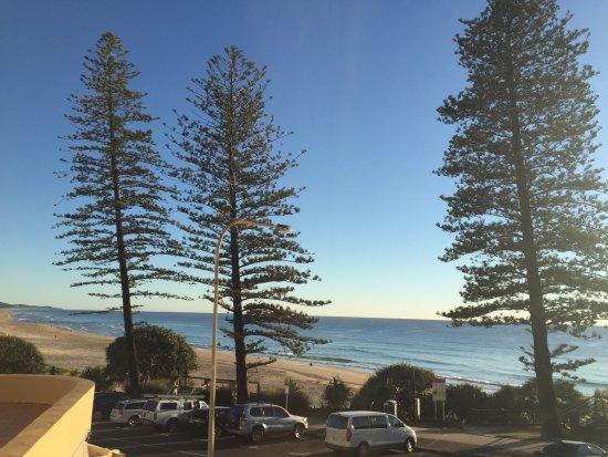 Coolum Beach, Australien: photo2.jpg