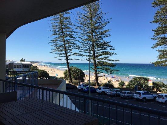 Coolum Beach, Australien: photo4.jpg