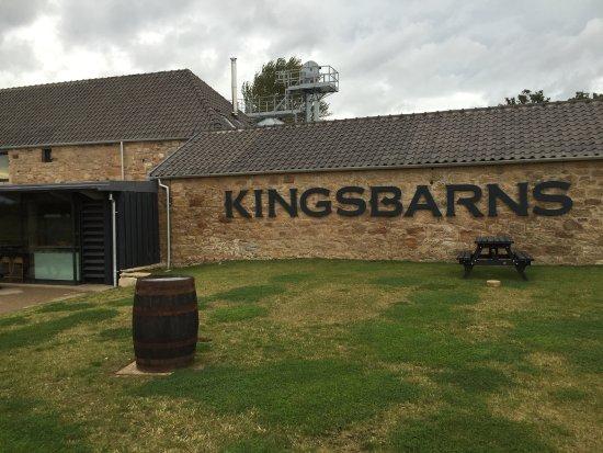 Kingsbarns, UK: photo6.jpg