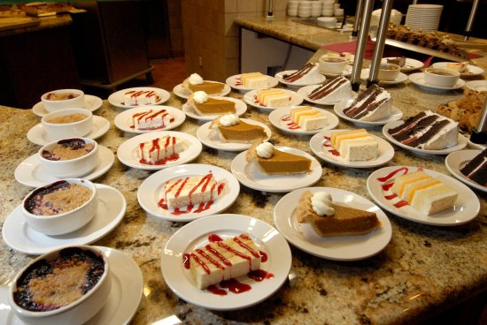 the best of buffets review of world market buffet florence or tripadvisor