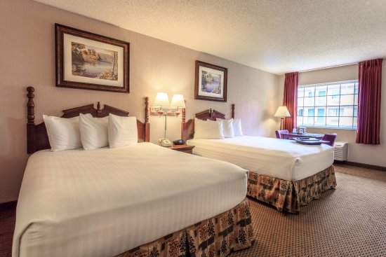 Photo of Angel Inn Central Branson
