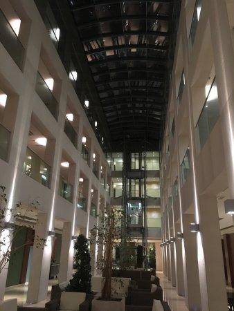 アドミラル グランド ホテル Image
