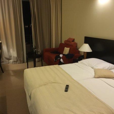 Admiral Grand Hotel: photo2.jpg
