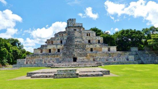 Foto de Campeche