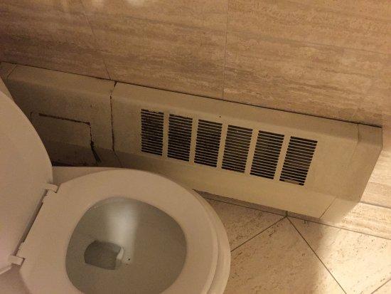 写真ジョリー マディソン タワーズ ホテル ニューヨーク枚