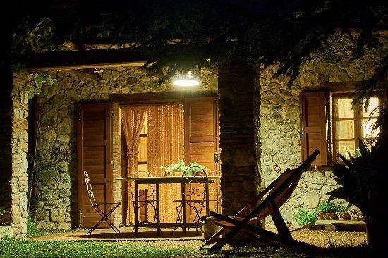 Pomaia, Italia: Gute Nacht, Molino