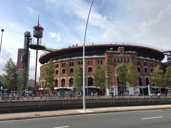 Provincia di Barcellona, Spagna: photo0.jpg