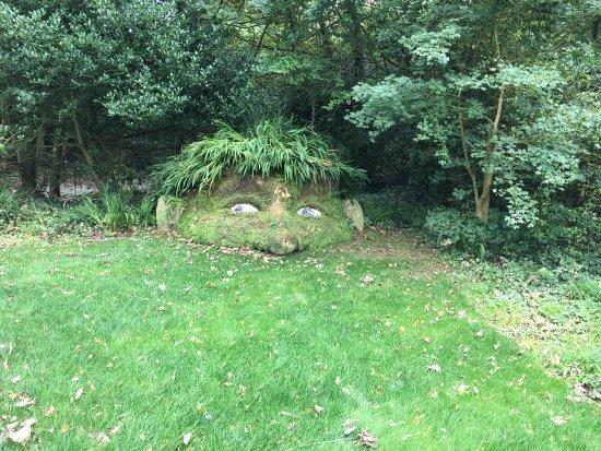 St Austell, UK: photo2.jpg
