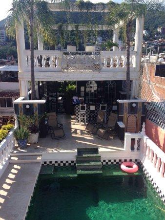 ريفيرا ديل ريو بوتيك اوتيل: photo1.jpg