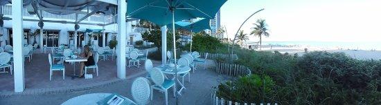 特朗普國際海灘度假酒店照片