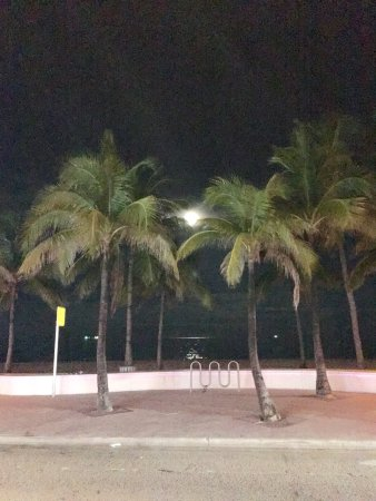 Marriott's BeachPlace Towers: photo2.jpg