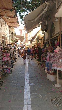 ريثيمنو, اليونان: DSC_0857_large.jpg