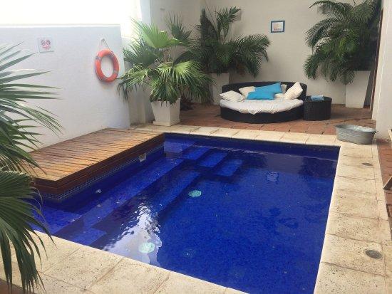 La Casa del Agua: photo0.jpg