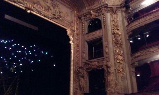 Opéra de Lille : 20160918_122326_large.jpg