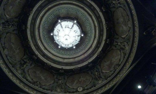 Opéra de Lille : 20160918_122340_large.jpg