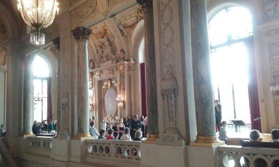 Opéra de Lille : 20160918_123542_large.jpg