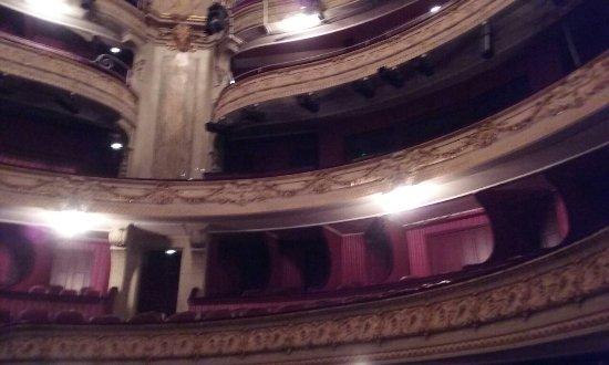 Opéra de Lille : 20160918_122346_large.jpg