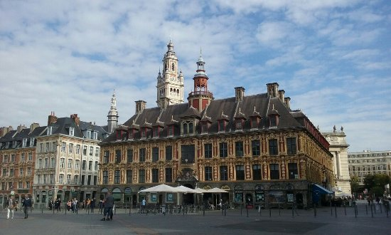 Vieille Bourse : 20160918_120645_large.jpg