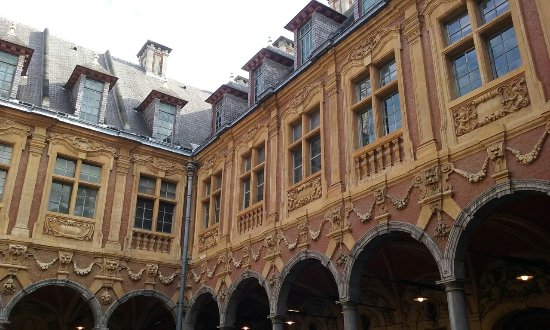 Vieille Bourse : 20160918_120824_large.jpg