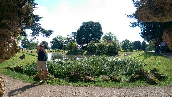 Worcester, UK: IMAG2308_large.jpg