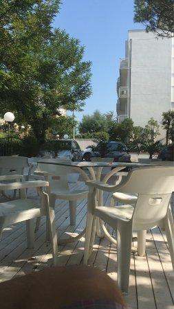 Hotel Bruna : photo0.jpg