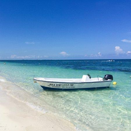 Excellence Playa Mujeres: photo1.jpg