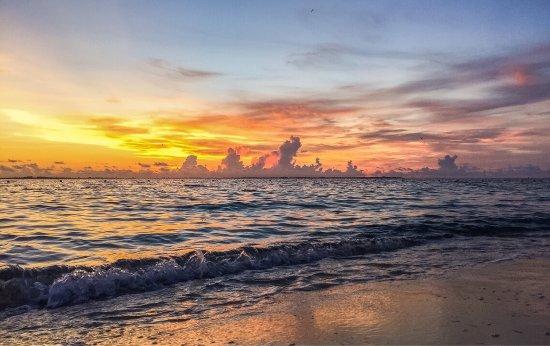 Excellence Playa Mujeres: photo4.jpg