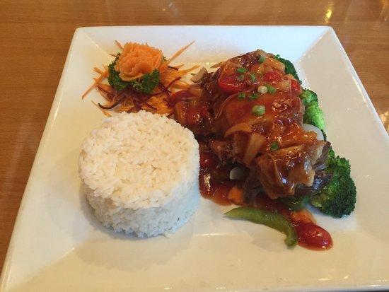 Mai Thai Restaurant : photo0.jpg