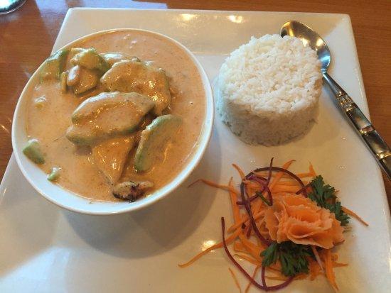 Mai Thai Restaurant : photo1.jpg