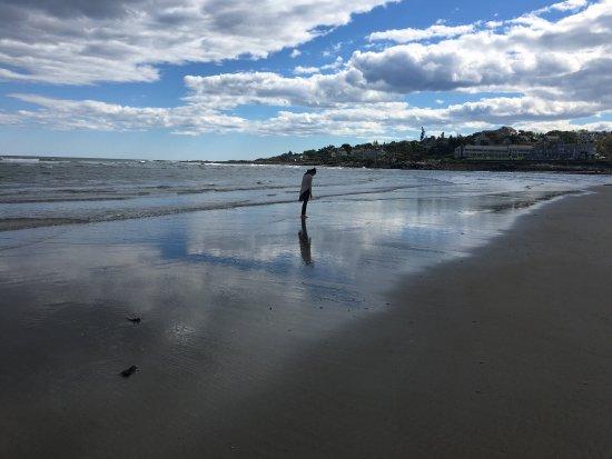 Ogunquit Beach: photo0.jpg