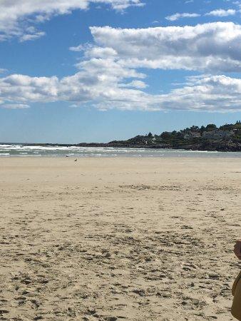 Ogunquit Beach: photo1.jpg