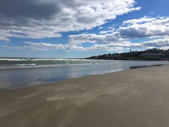 Ogunquit Beach: photo4.jpg