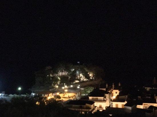 Город Скиатос, Греция: photo0.jpg