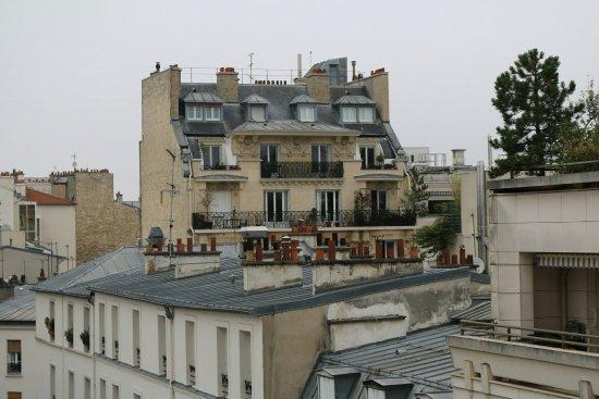 Levallois-Perret, Frankrike: 20160918095650_IMG_2514_large.jpg