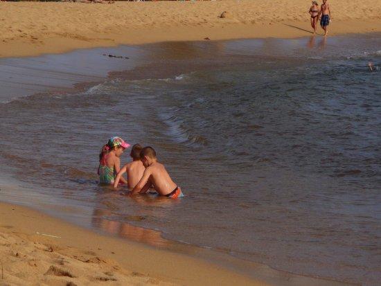 Hanapepe, HI: Quiet Waters