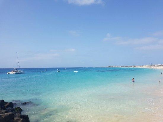 Praia de Santa Maria: 20160926_093205_large.jpg