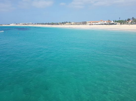 Praia de Santa Maria: 20160926_093431_large.jpg