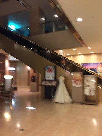 Yokkaichi, Japón: photo1.jpg